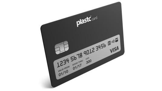 plastc_card_iso