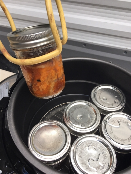 blog-canning-complete.jpg